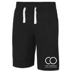 CO Long Shorts